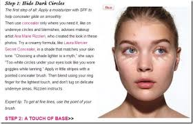 face favorites glamour is a free that provide you perfect and quick makeup instructions to look
