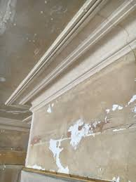 Cornice Cleaning Sylvain And Elsa Cornice Cleaning Ltd