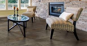 handscraped maple engineered hardwood flooring pergo