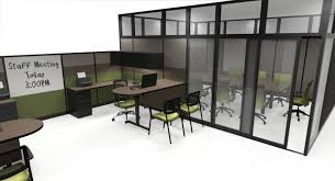 Northeast Factory Direct Cleveland Ohio by About National Office 1 Factory Direct Office Furniture In