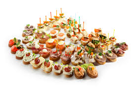 brevard full service catering melbourne full service catering