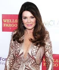 linda vanserpump hair lisa vanderpump talks botox plastic surgery fillers