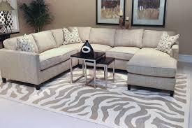 designer wool area rugs b smith surya mosaic rugs mos1001