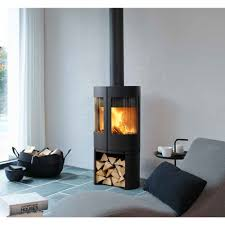 the best homemade wood heaters u2013 house photos