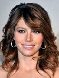 Hair Colors For Olive Skin Best Hair Color For Pale Olive Skin And Brown Eyes