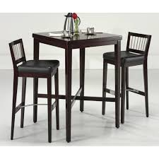 3 Pc Kitchen Table Sets by 11 Best Work Office Remodel Bar Table And Chairs Images On