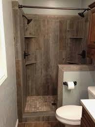 Cool Bathrooms Ideas Awesome Best 25 Hexagon Tile Bathroom Ideas On Pinterest Floor
