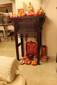 altar table singapore chinese altar cabinet singapore cabinets