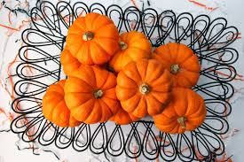 Halloween Party Bag Ideas by Simple Halloween Party Decor Ideas Smashed Peas U0026 Carrots