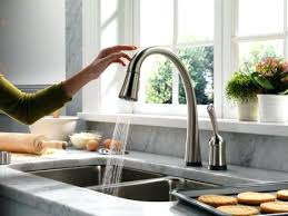 Moen Two Handle Kitchen Faucet Repair Faucet Kitchen Sink Faucet Parts Names Delta Faucet Kitchen Sink