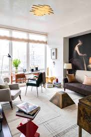 Interior Design Show Homes by Press Raji U0027s Kips Bay Show House Room In The Washington Post