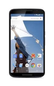 best black friday nexus tablet deals 2017 black friday deals 2015 google nexus 6 199 androidheadlines com