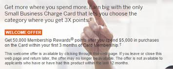 Business Gold Rewards Card From American Express Amex Business Gold Best Offer 2015