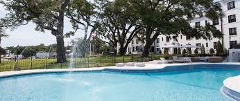 the best of biloxi beach hotels white house hotel biloxi ms