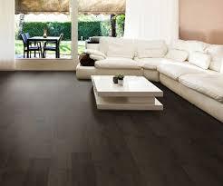 kitchen tiles floor design ideas tile flooring design ideas best home design ideas stylesyllabus us