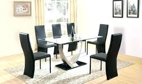 round table with chairs for sale table and 4 chairs for sale oasis games