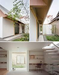 Japanese Small Home Design Best Home Design Ideas stylesyllabus