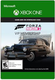 amazon com forza horizon 2 for xbox one video games