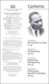 biography for martin luther king martin luther king jr dk biography 033423 details rainbow