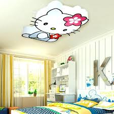 boys room ceiling light boys room ceiling light ceiling lights with 3 heads for baby boy