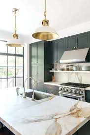 lights above kitchen island kitchen islands hanging lights for dining room table pendant