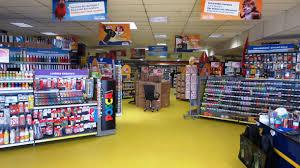 le bureau rouen bureau vallée ouvre un nouveau magasin à roumare près de rouen