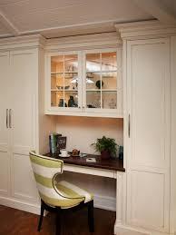 desk in kitchen design ideas kitchen desk home design styles