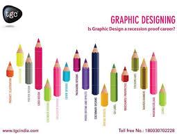 Graphics Design Jobs At Home Jobs In Graphic Design U2013 Best Design 2017