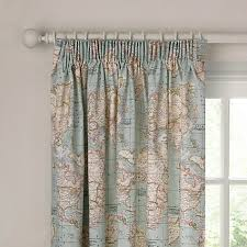 Lined Curtains Diy Inspiration Best 25 Pencil Pleat Curtains Inspiration Ideas On Pinterest