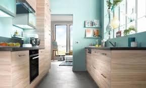 creer sa cuisine en 3d gratuitement creer sa cuisine en 3d gratuitement ma cuisine 3d awesome incroyable