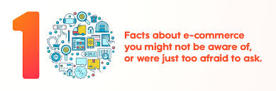 10 facts about e commerce you might not liftoff ecommerce