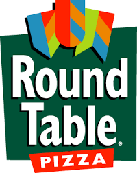 round table pizza mission california state fullerton food center