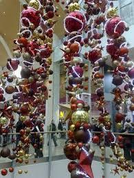 mall decorations google search mall graphics u0026 deco ideas