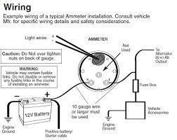 stewart warner tach wiring diagram wiring diagram simonand