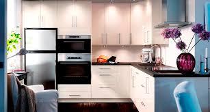top kitchen ideas 25 top kitchen design ideas for fabulous kitchen