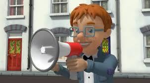 image norman spy games png fireman sam wiki fandom