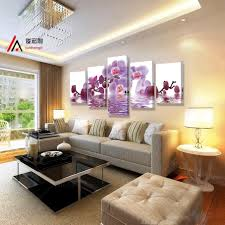 Home Decor Paintings by Aliexpress Com Buy Modular Picture Home Decoration Painting