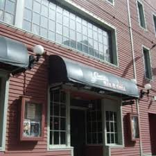 the dome 23 reviews dance clubs 1726 argyle st downtown