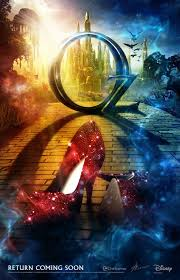 705 best there s no place like oz images on pinterest wizard of oz