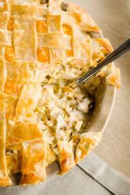 Paula Deen Southern Thanksgiving Recipes Gobbler Cobbler Pie Recipe By Mike Gilmore Recipe Cobbler