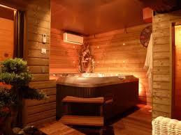 chambre d hotes bourgogne piscine chambre d hôtes n 2500 à chenoves saône et loire