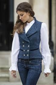 25 best ideas about country attire on pinterest wedding western