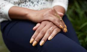 nail salons deals u0026 coupons groupon