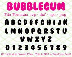 monogramed letters monogram letters etsy