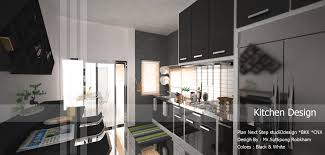 creative sketchup kitchen design home design popular modern with