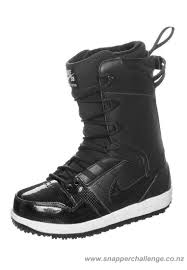 s sports boots nz shoes timberland shoes asics shoes balance shoes