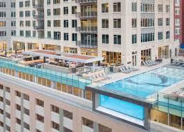 3 bedroom apartments denver denver co 3 bedroom apartments for rent 153 apartments rent com