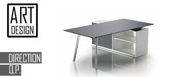 meubles de bureau design artdesign mobilier de bureau design opératif o p