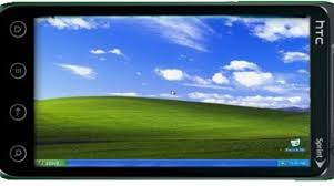 windows xp for android run windows xp 98 95 on your multi android phone