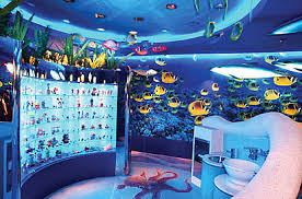 sea bathroom ideas the sea curtains the sea curtains by designer dean